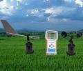 风向风速记录仪TPJ-30