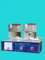 梯度混合仪(耐有机)TH-1000A