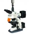 BM-21AYC电脑型落射荧光显微镜