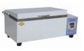 电热恒温水温箱H·SWX-420BS