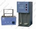 凯氏定氮仪KDN-08C
