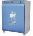 隔水式电热恒温培养箱PYX-DHS.400-BS