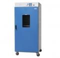 立式电热恒温鼓风干燥箱DGG-9420AD