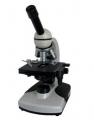 BM-11-1单目简易偏光显微镜