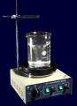 恒温定时磁力搅拌器90-2