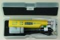 笔型酸度计PHB-10