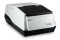 紫外可见光谱反射仪SP-1702