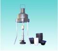 石油产品残碳试验器SYA-268(SYP1005-Ⅰ)康氏法