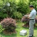 TOP-2000植物冠层分析仪