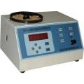 电子自动数粒仪SLY-B