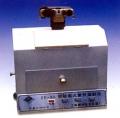 多功能暗箱式紫外透射仪-ZF-90B