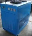 冷却循环机TF-LS-10KW