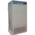 种子老化试验箱/厦门老化试验箱LH-150S