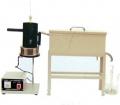 石油产品馏程试验器-SYP2001-I