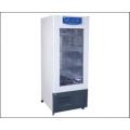 药品冷藏箱YLX-150