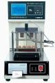 全自动沥青软化点试验器SYD-2806H