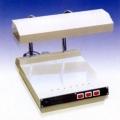 三用紫外线分析仪-ZF-1