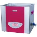 超声波清洗器SK2510HP