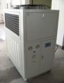 冷却水循环机TF-LS-25KW