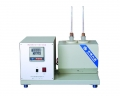 石油产品凝点试验器SYA-510B(SYP1008)
