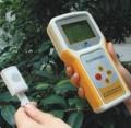温湿度露点记录仪TPJ-20-L