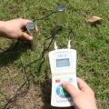 TRS-II土壤水势测定仪/土壤水势测量仪/便携式土壤水势测定仪