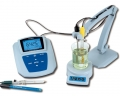 氨浓度计-MP523-10