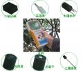 手持式农业环境监测仪TNHY-7