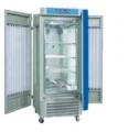 人工气候培养箱PQX-400