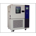 高低温交变试验箱GDJX-50B