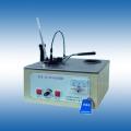 石油产品闭口闪点试验器SYA-261(SYP1002-Ⅲ)