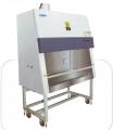 生物安全柜BHC-1000-ⅡA2