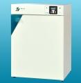 隔水式恒温培养箱GNP-9270