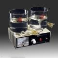 梯度混合器TH-1000A(耐有机杯体)