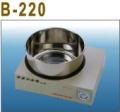 恒温水浴锅B-220