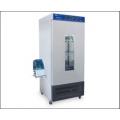 霉菌培养箱MJ-400-II