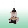 润滑脂滴点试验器-SYP4111-I