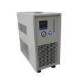 冷却水循环机TF-LS-600W
