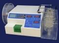 *药检片剂四用测定仪SY-3(78X-3C)
