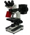 XSP-BM-13C落射荧光显微镜