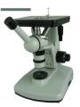 BM-4XA I单目金相显微镜