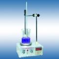 恒温磁力搅拌器AHW-1(JBC-1)