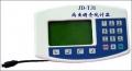 病虫调查统计器TPTJ-1