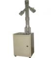 鼓风式净度仪CFY-II