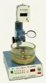 针入度试验器SYD-2801G