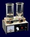 梯度混合器TH-1000