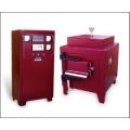 箱式电炉SX2-8-10