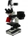 XSP-BM-13CV摄像落射荧光显微镜