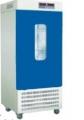 恒温恒湿箱HSX-250