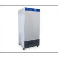 低温生化培养箱SPX-400B